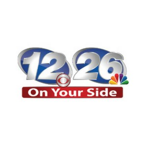 News 12 NBC 26