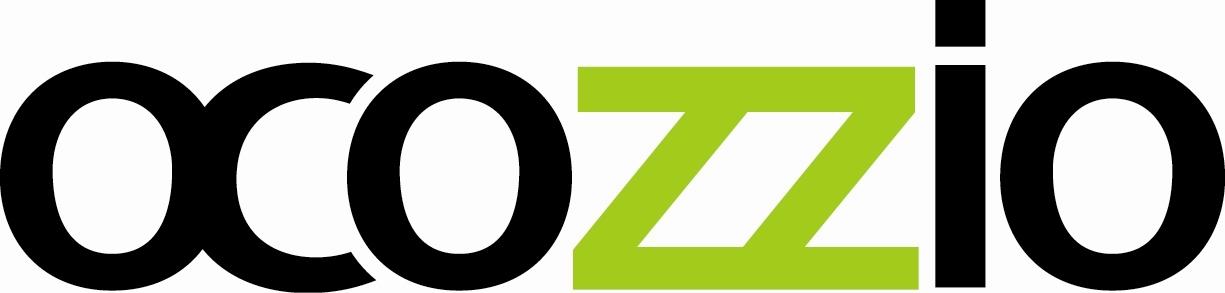 Signature Sponsor Ocozzio