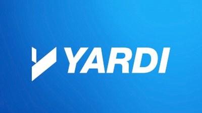 CTAA Member Yardi - High Tech & High Touch Leasing Strategy