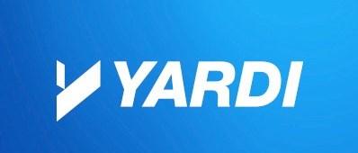 CTAA Member Yardi - How Renters Search
