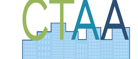 CTAA Education Conference and Tradeshow