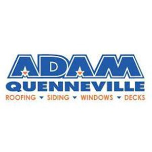 Photo of Adam Quenneville Roofing & Siding, Inc.