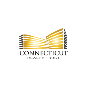 Connecticut Realty Trust LLC