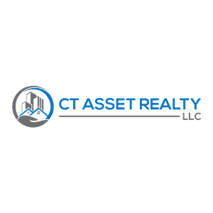 CT Asset Realty LLC