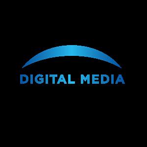 Photo of Digital Media