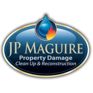 JP Maguire Associates