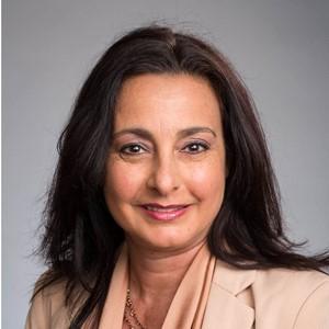 Lori Ricci