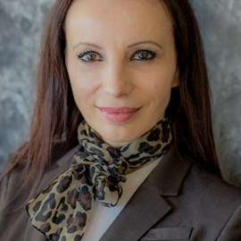 Dragana Lacore