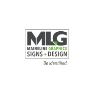 MaineLine Graphics