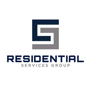 Residential Services Group