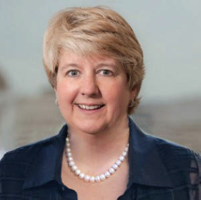 Wendy Spencer