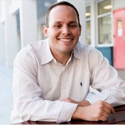 Brian Dassler Legacy Scholarship