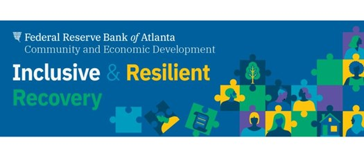 Inclusive & Resilient Recovery in Florida - Federal Reserve of Atlanta
