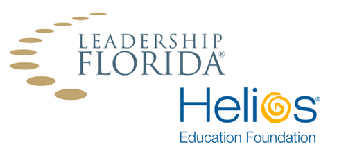The Gathering of Education Leaders - Hosted by Helios Education Foundation