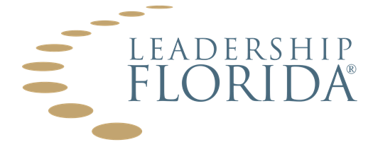 "A ""but for"" Evening with SeaWorld & Leadership Florida"