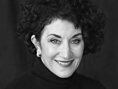 Sarah Nesbitt Artecona