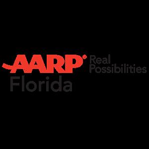 Photo of AARP
