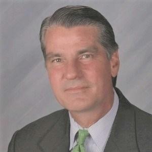 Lester Abberger III