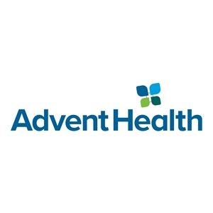 AdventHealth