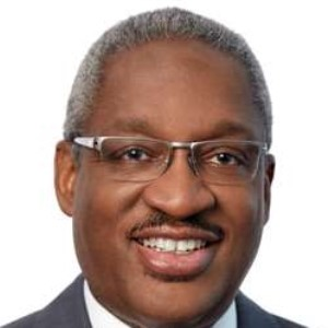 Al Dotson, Jr.