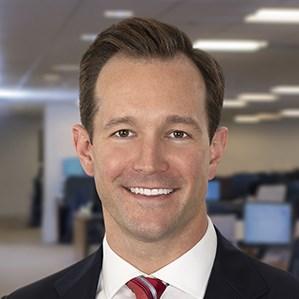 Andrew W. Smith
