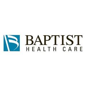 Baptist Health Care