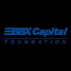 BBX Capital Foundation