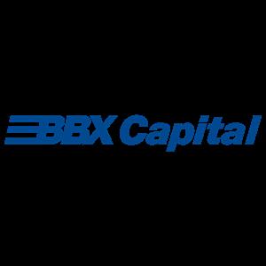 BBX Capital