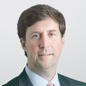 Bill Shepherd