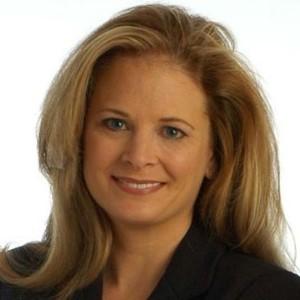 Carmen Braswell Butler