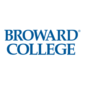 Photo of Broward College