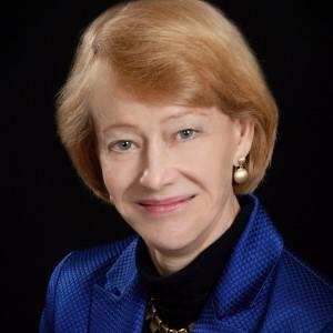 Cecilia Bryant