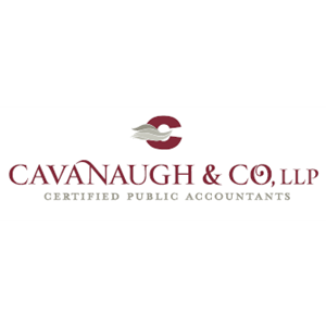 Cavanaugh & Co.