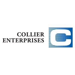 Collier Enterprises