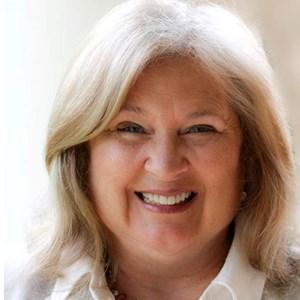 Deborah Kearney