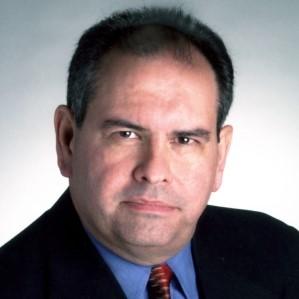 Fermin Diaz