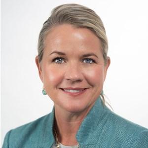 Jennifer Grove