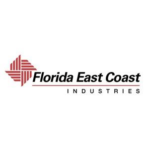 Florida East Coast Industries