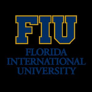 Photo of Florida International University