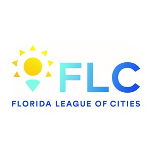 Florida League of Cities