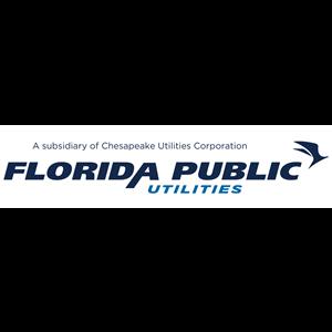 Florida Public Utilities Company