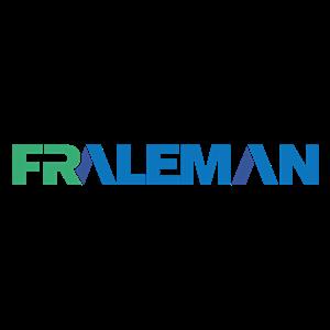 F. R. Aleman & Associates