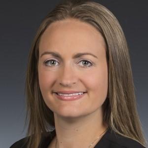 Sarah Gatewood