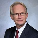 Jim Gilmore, Jr.