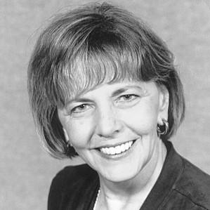 Lois Gracey