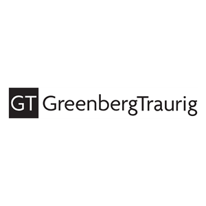 Photo of Greenberg Traurig