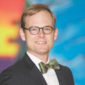 Photo of Greg Holden
