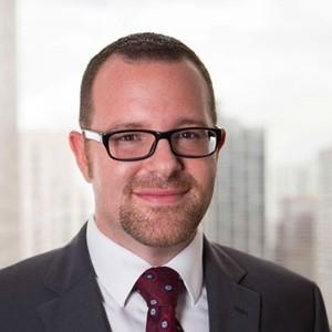 Jorge D. Guttman
