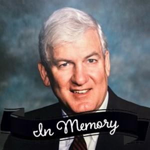 Harry W. Massey, Sr.