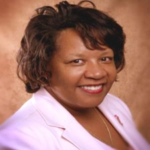 Helen Jackson Ph.D.